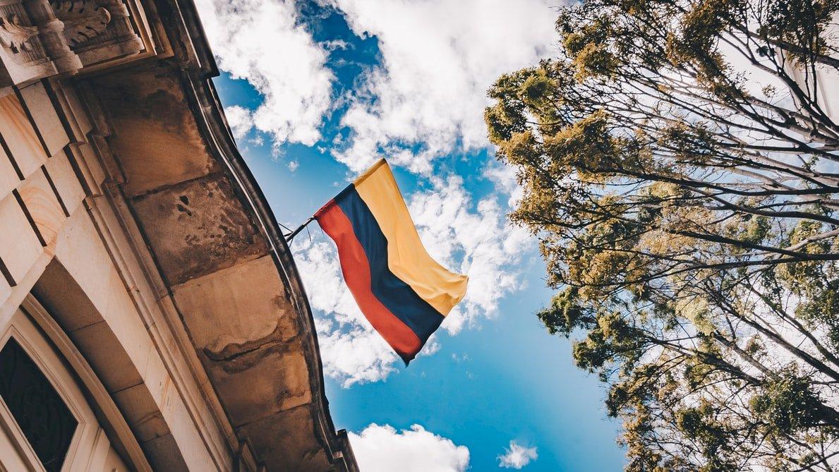 哥倫比亞暴力衝突加劇 聯合國:今年逾1.3萬人逃離家園