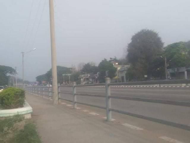 緬甸軍人節血腥鎮壓114死 12國防長聯合譴責