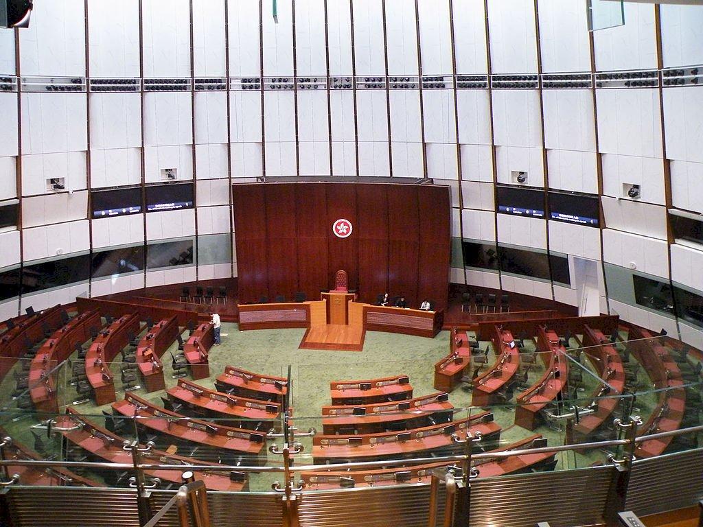 香港選制改變 民主黨:參選意願下降