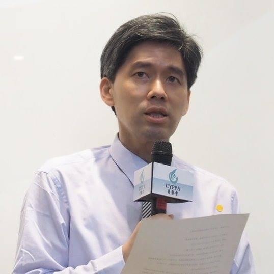 國台辦指國民黨內戰失敗退踞台灣 國民黨:過度扭曲歷史