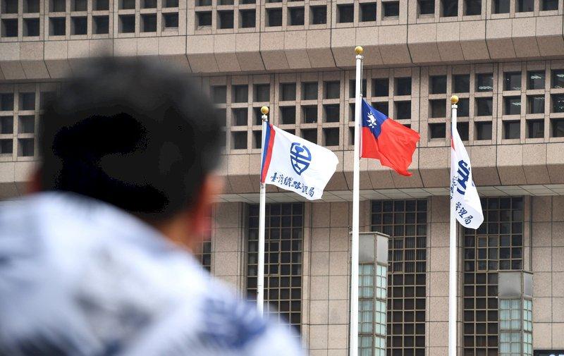 台鐵改革路 政院擱置報告遭批 公司化議題再成焦點