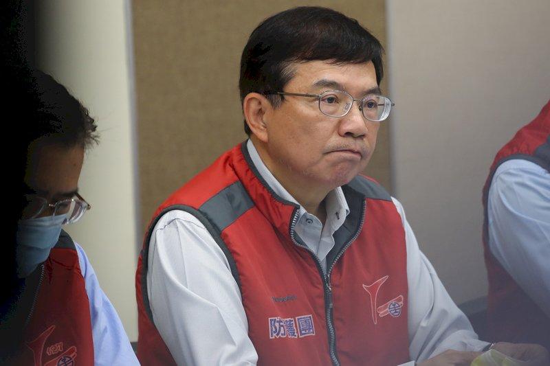 太魯閣號事故死傷慘重 台鐵檢討加設鐵道防護網
