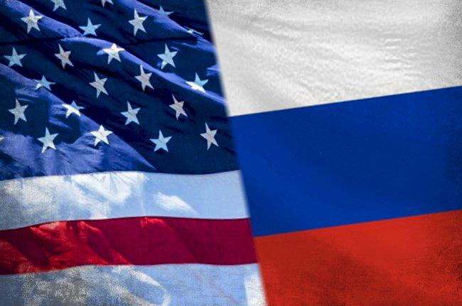 俄軍集結烏邊界 俄副外長:美俄正進行最高層級接觸