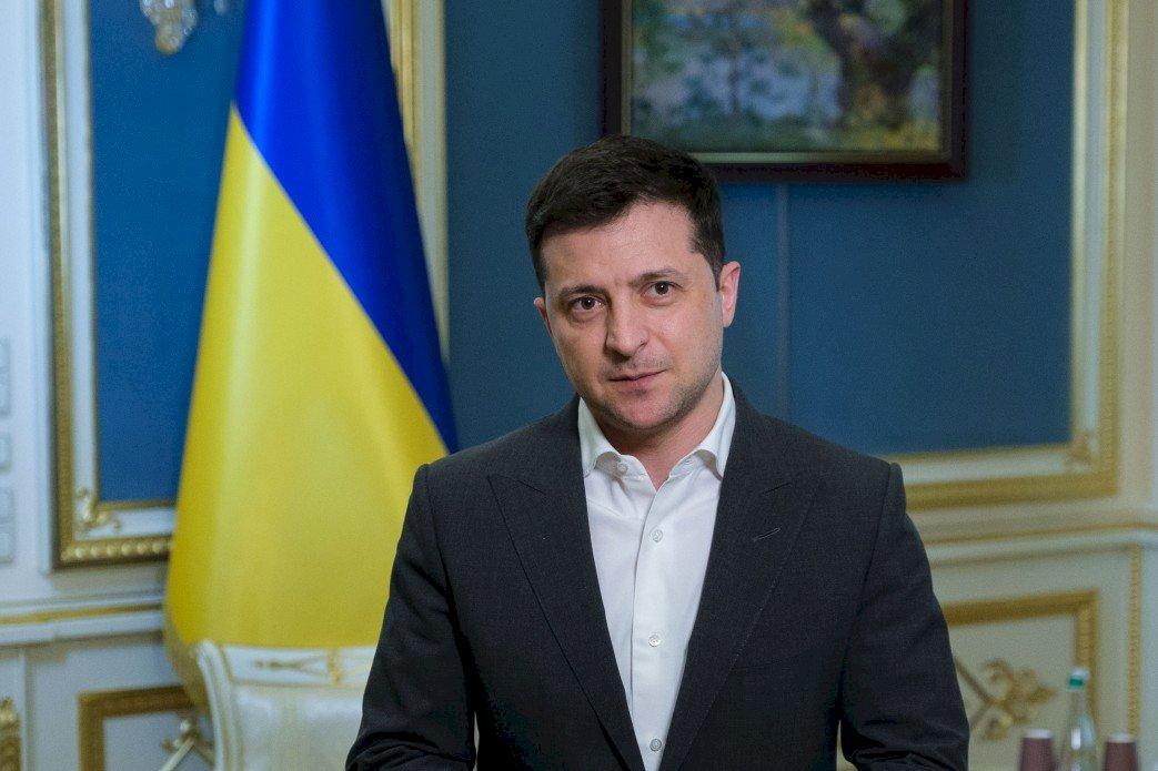 加入北約組織進展慢 烏克蘭不滿