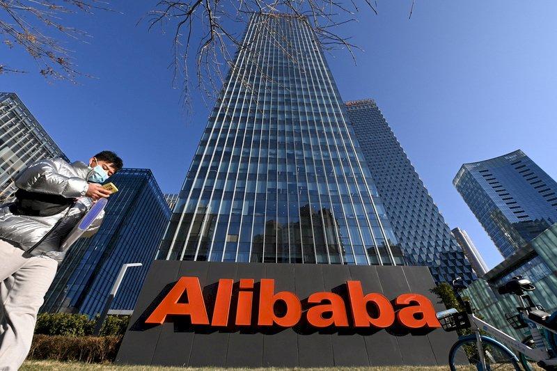 阿里巴巴為首財團 入股越南馬山集團零售部門