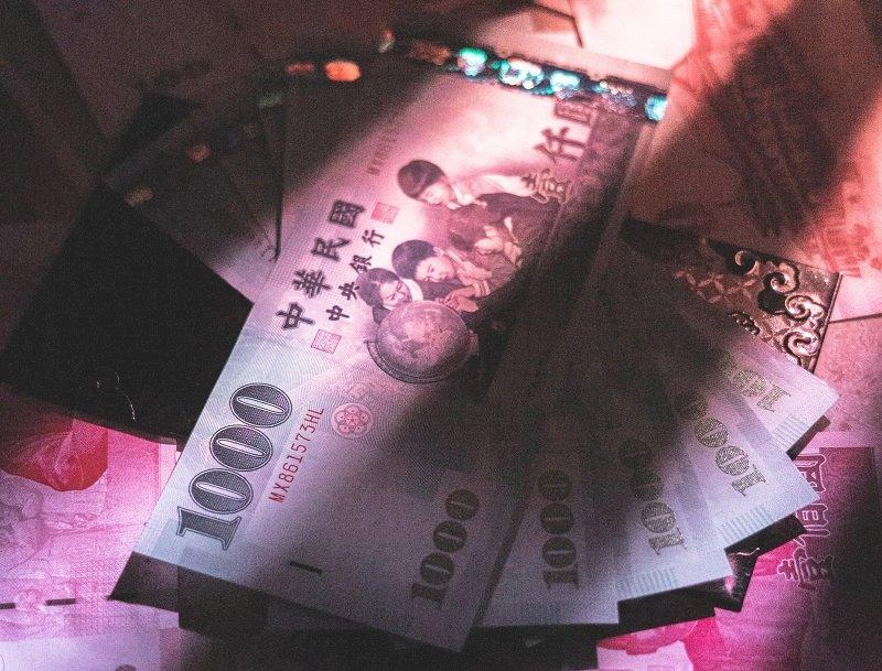 年終獎金平均7萬元創歷年最高 不動產2.39個月創13年來最多