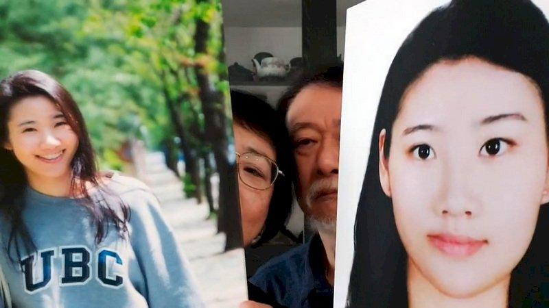 台灣留學生命喪酒駕慣犯 韓國法院罕見加重判8年