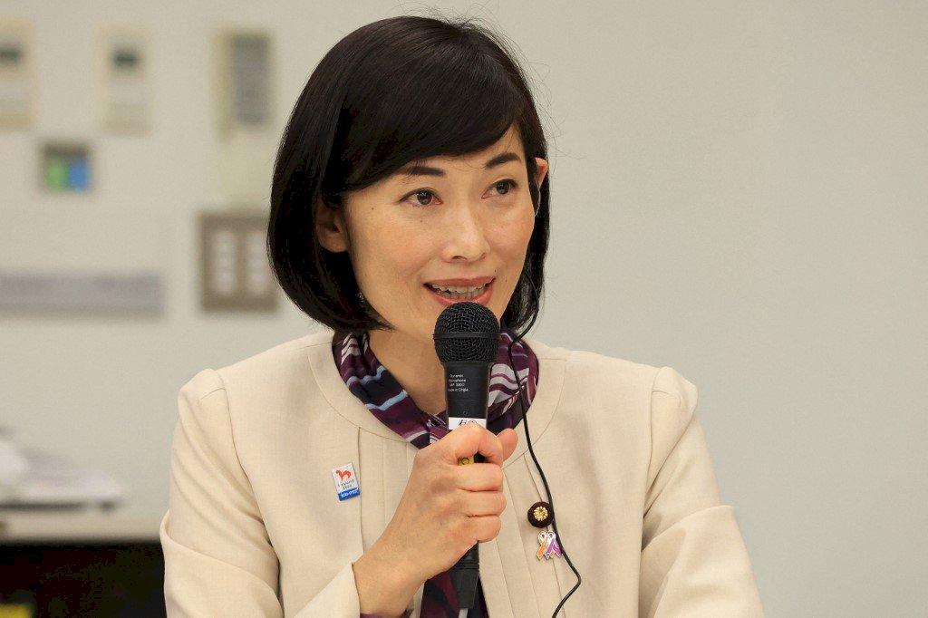 日本奧運大臣:東奧選手擬每天檢驗 陽性就隔離