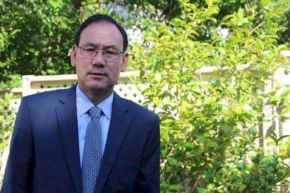 藏人行政中央選舉結果確定,即將正式公告。