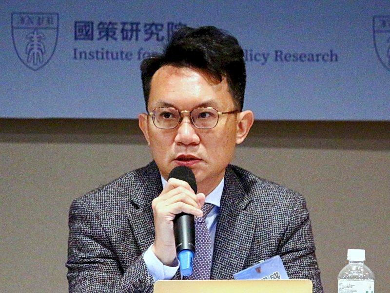 美日峰會 學者:台灣是共同利益 中國是共同威脅