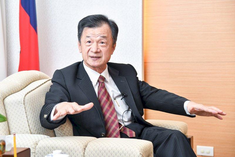 中國試探重啟兩岸交流 台灣應奪回發球權