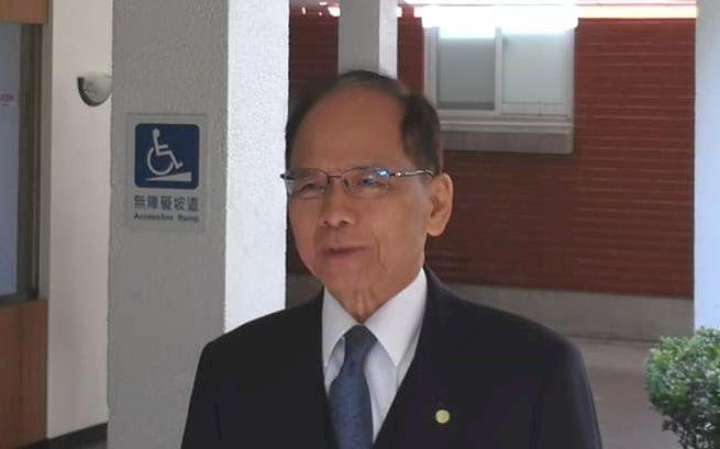 國民黨團再度缺席協商 修憲委員會運作持續卡關
