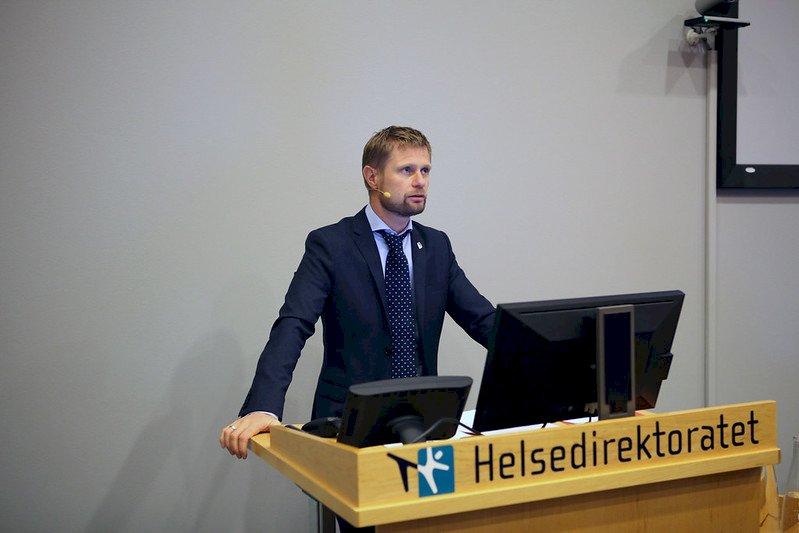 協助加快疫苗接種進度 挪威借AZ疫苗給瑞典和冰島