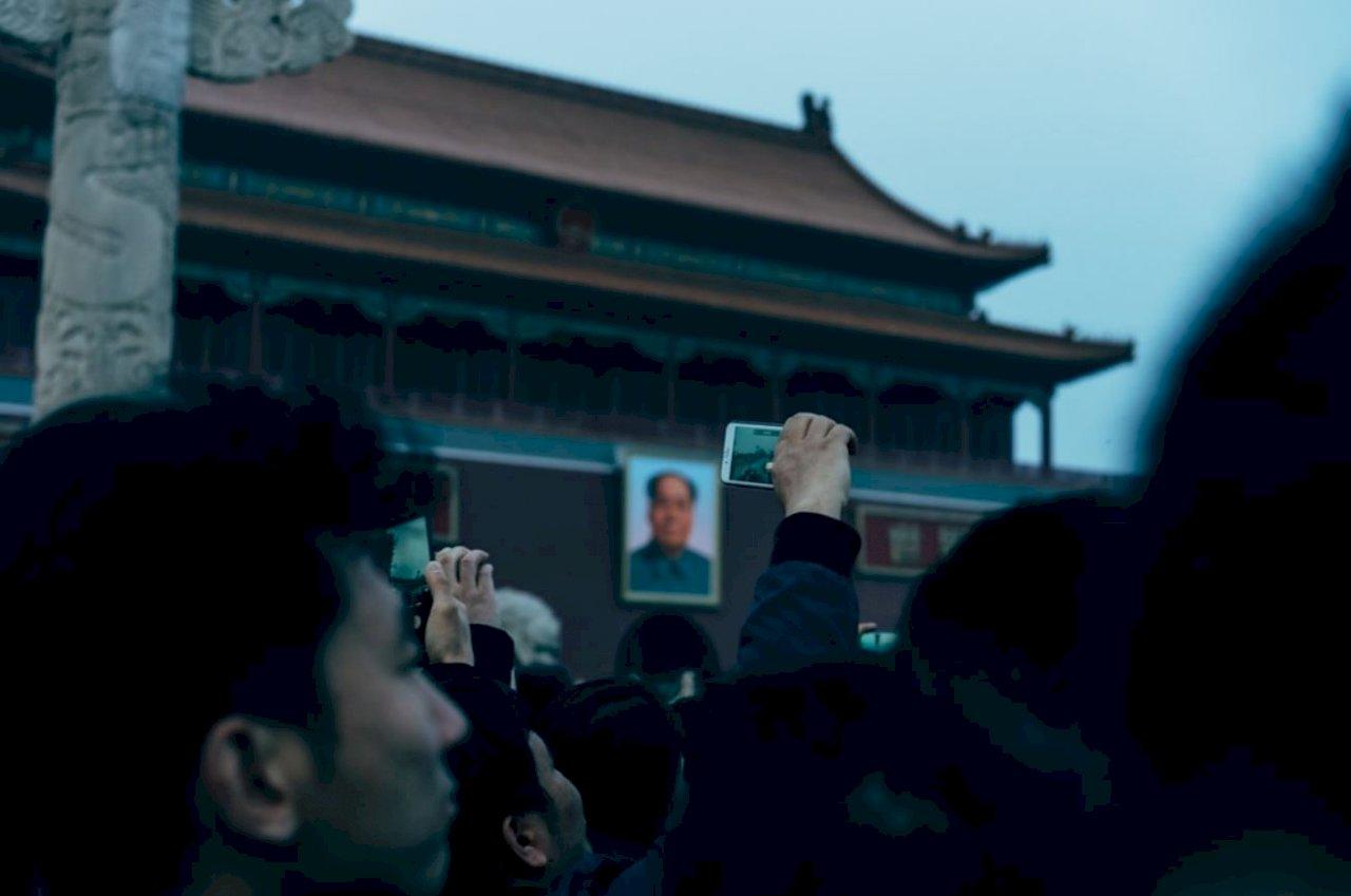 當輿論只剩一言堂!中國式非黑即白教育讓人們充滿對抗更無法說真話