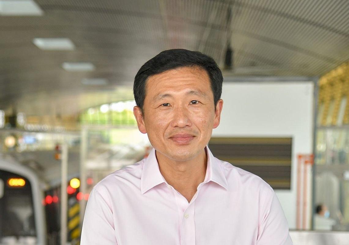 新加坡交長證實 已提議與台灣建立旅遊泡泡