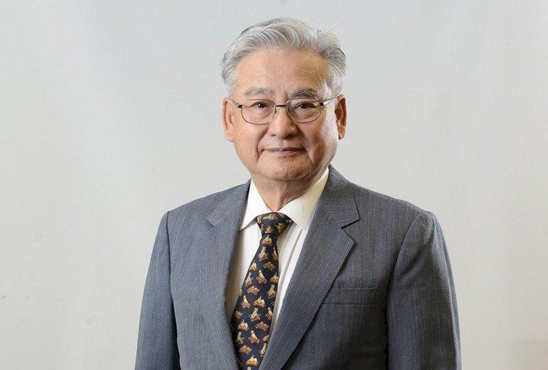 台灣首任營建署長辭世  曾推動成立4座國家公園
