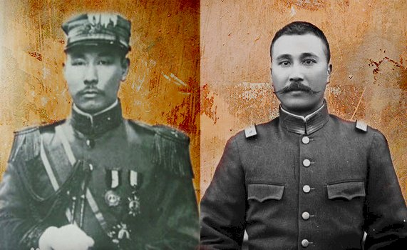劉水:從制度與人性看「歷史三峽」憲政轉型
