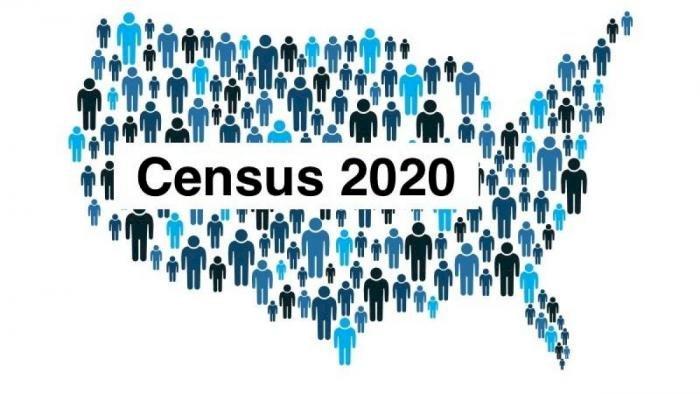 美人口普查 共和黨票倉德州佛州將增眾院席次