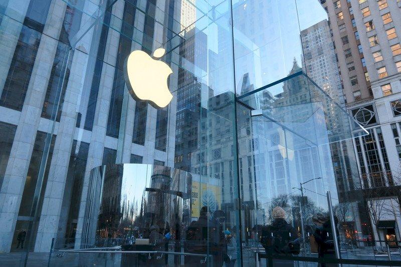 蘋果發表會15日凌晨1時登場 料推出iPhone新機