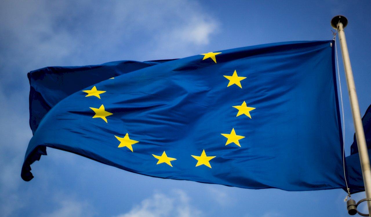 歐盟再制裁白俄 78人和7實體被列入黑名單
