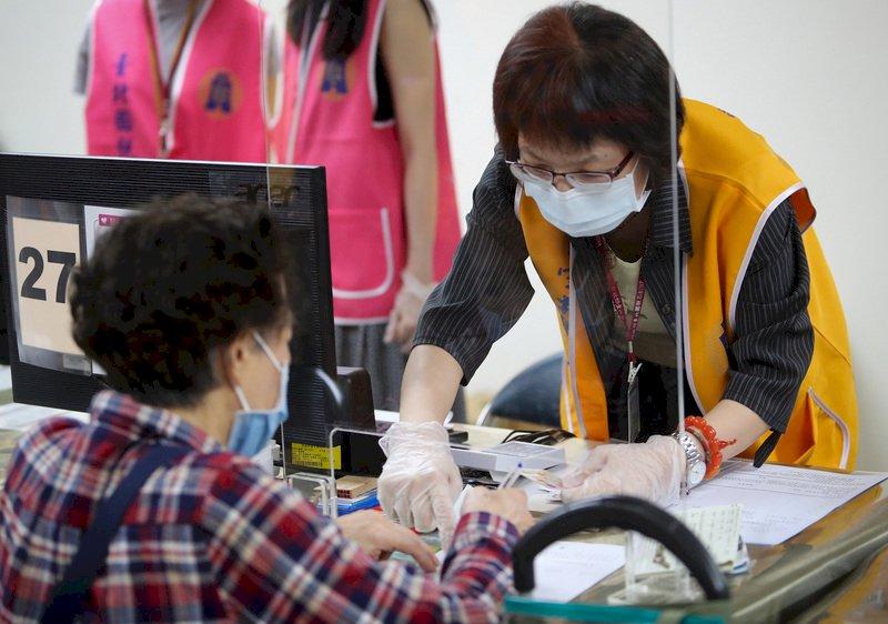 疫情二級警戒 綜所和營利所得稅申報繳納展延1個月