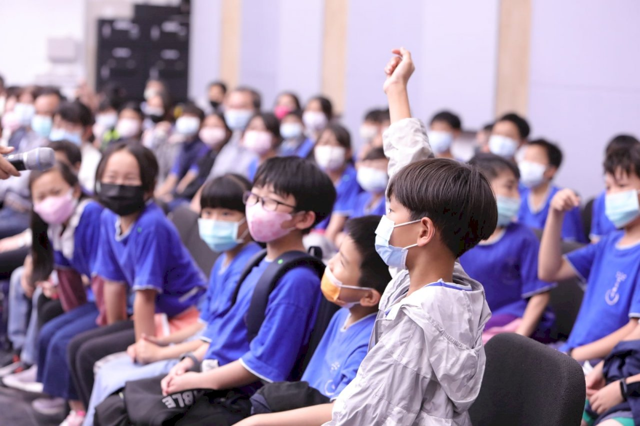 關懷新住民   台灣國樂團舉辦「印象南洋」免費推廣音樂會