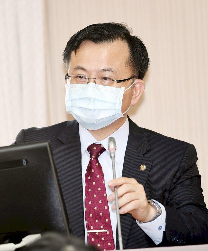 廣電媒體工作者染疫風險高 NCC:爭取優先打疫苗