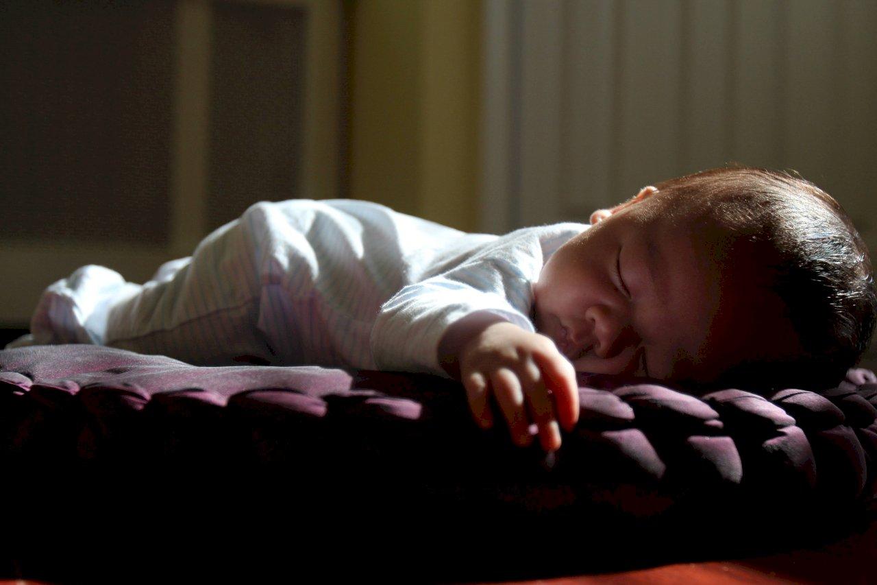 試管嬰兒擴大補助、7天有薪產檢假、育嬰留停津貼加碼 7/1上路