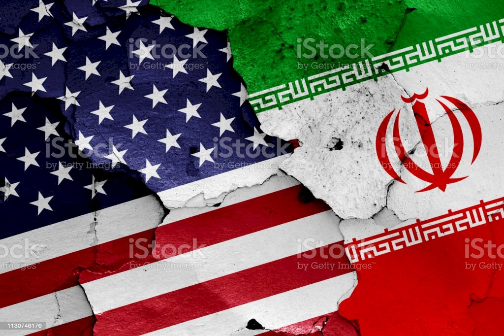 重回伊朗核協議 美伊各有盤算