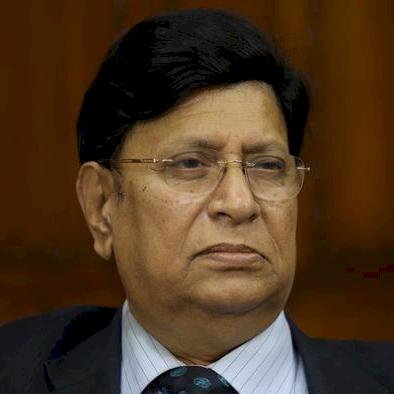 憂孟加拉加入「四方對話」  中方説重話遭反彈