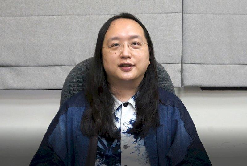 日媒:台灣派唐鳳出席東奧開幕式 強化台日關係