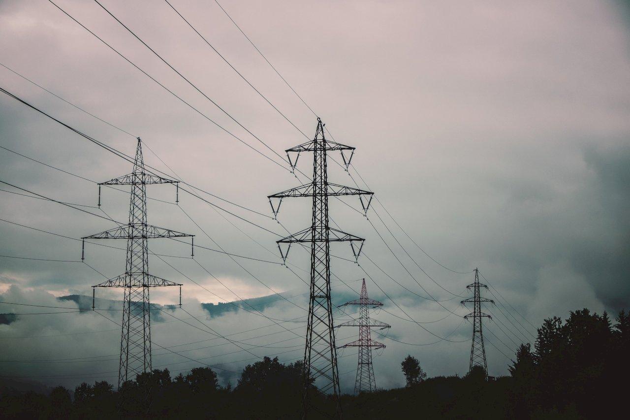 分區供電 新北分區停電區域看過來(影音)