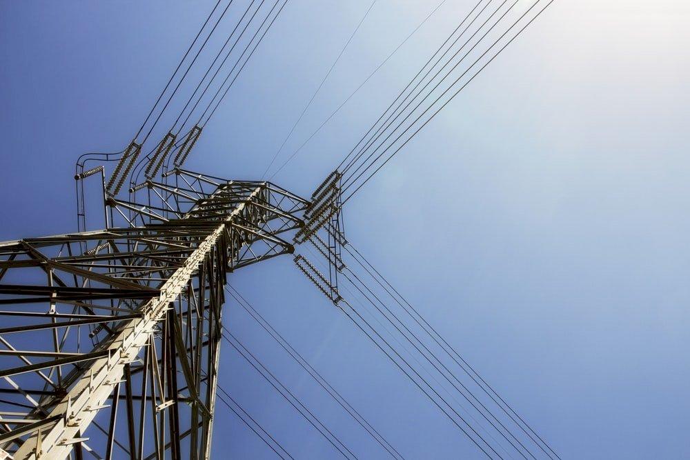 雙北23萬戶清晨無預警停電 台電:8時全數復電