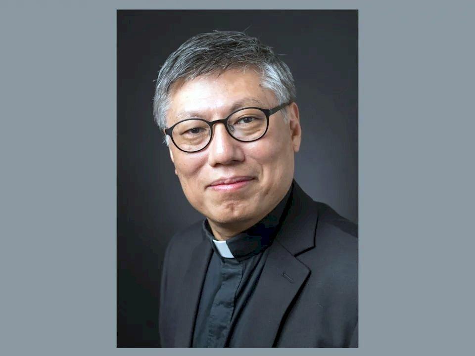 教宗任命周守仁為香港主教 如何緩和對立是挑戰