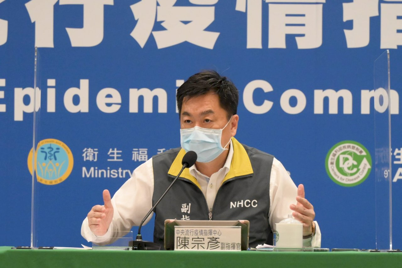 全國防疫會議拍板   若單獨自駕才可免戴口罩