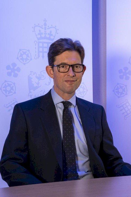 MI5處長警告:臉書加密 為嫌犯提供自由通道