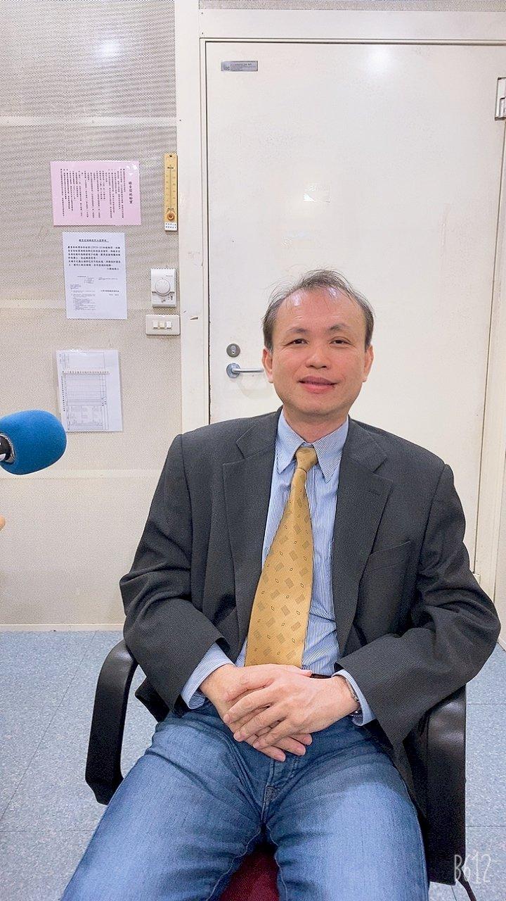 萬能科技大學「教學創新點石成菁計劃」