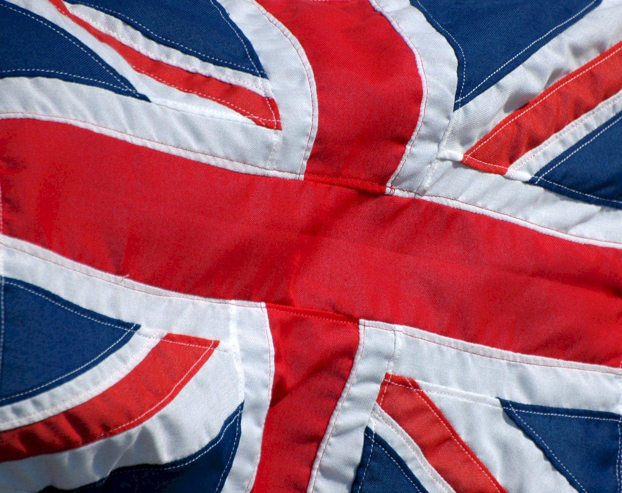 不要前往 美國提升赴英旅遊警示至最高級