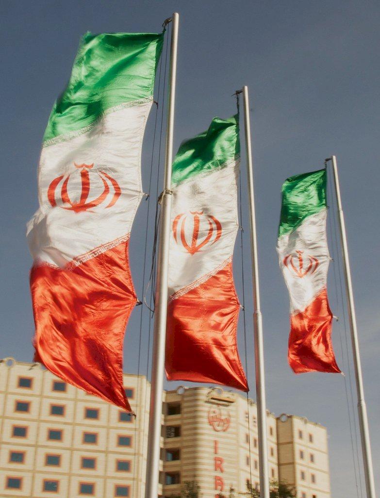 伊朗宣布總統大選7候選人 極端保守派佔優勢