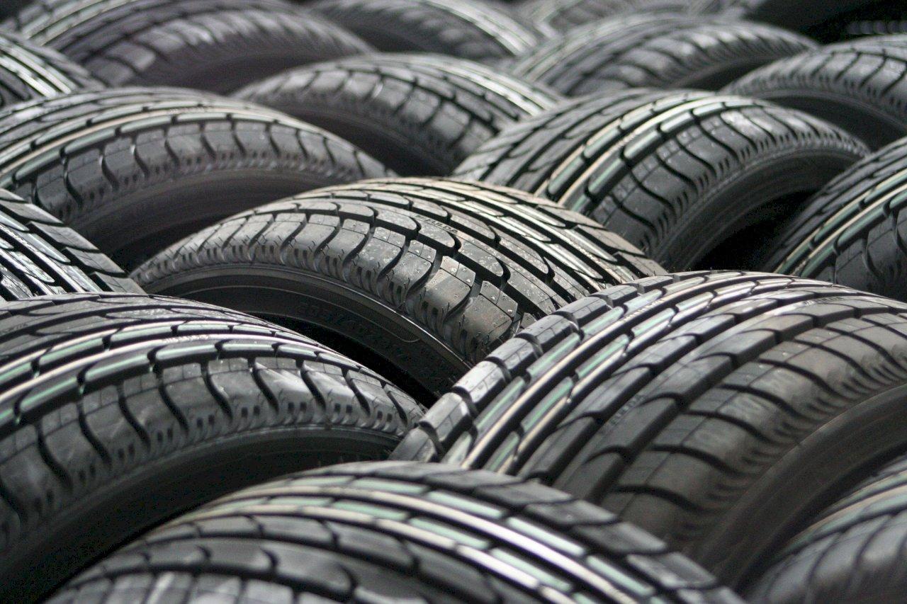 美認定我輪胎損害產業將課反傾銷稅 經部將助業者爭取較佳稅率
