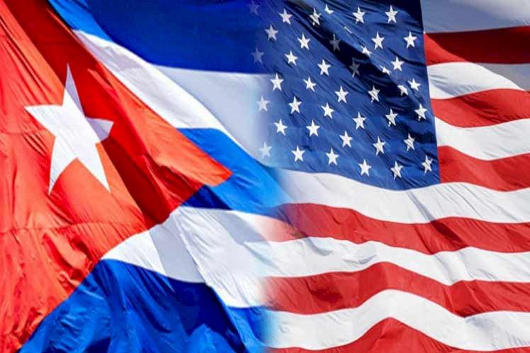 樂施會籲拜登政府 與古巴關係正常化