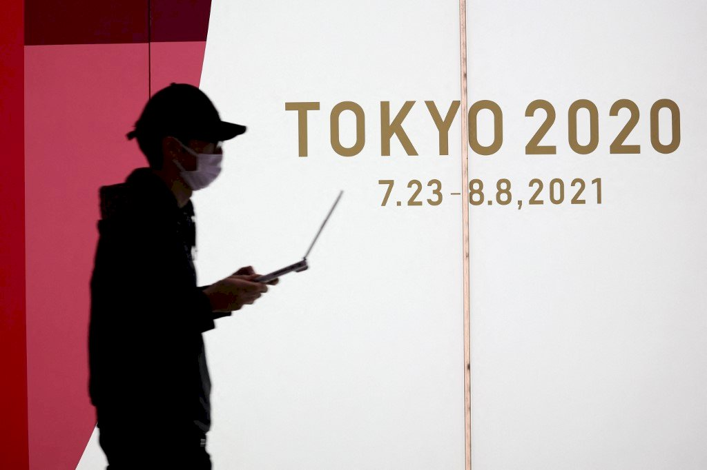 東京奧運主辦單位 傳將對觀眾銷售酒精飲料