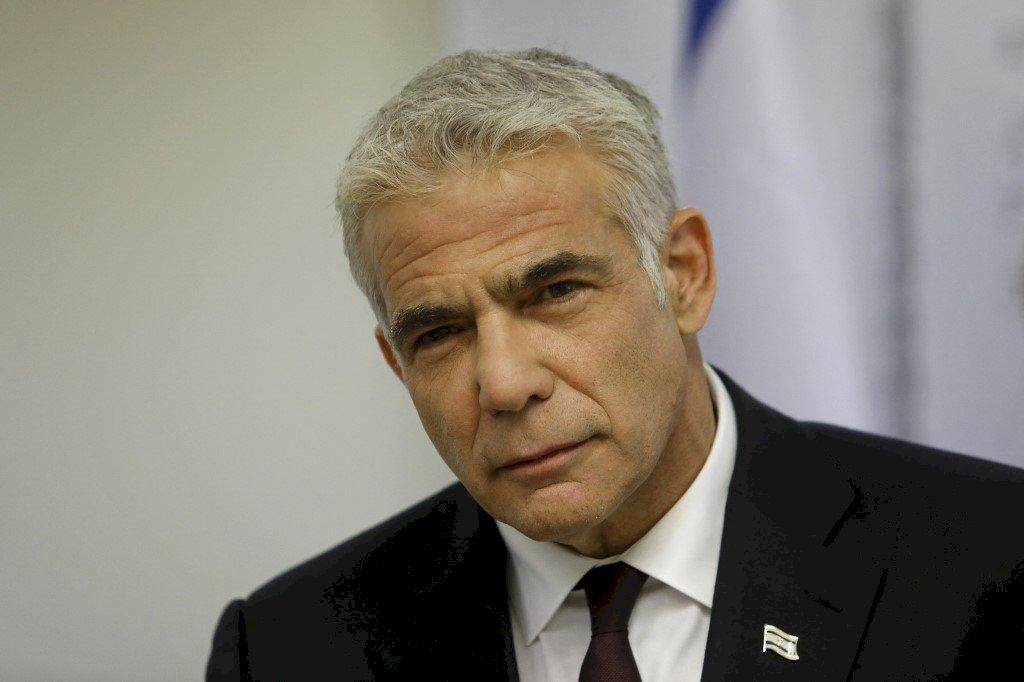 以色列新政府開闢新局 難迴避以巴問題