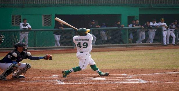 東奧棒球5搶1資格賽    中華隊確定棄賽