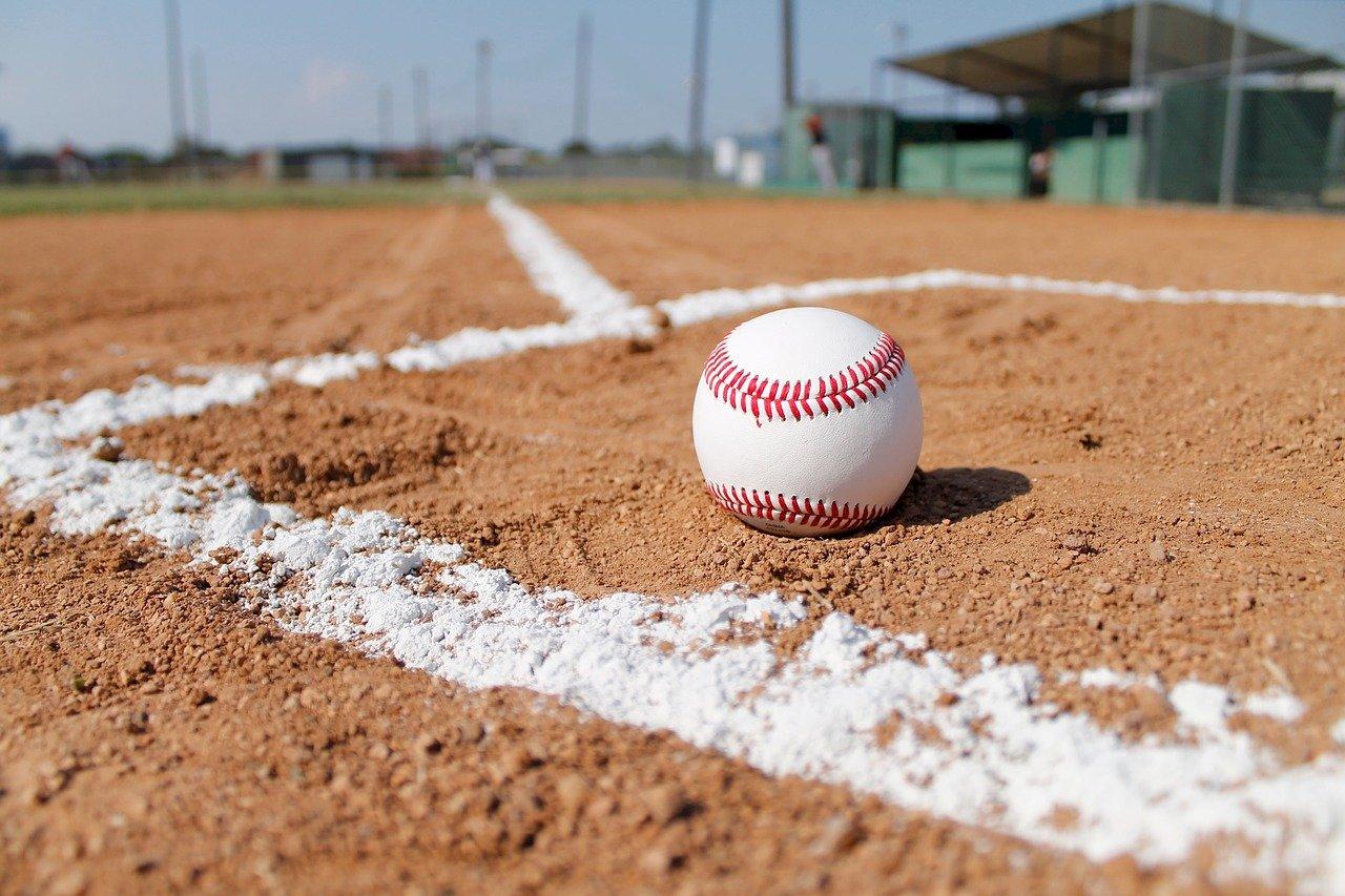 投手使用外部物質將禁賽10天 MLB宣布21日起實施
