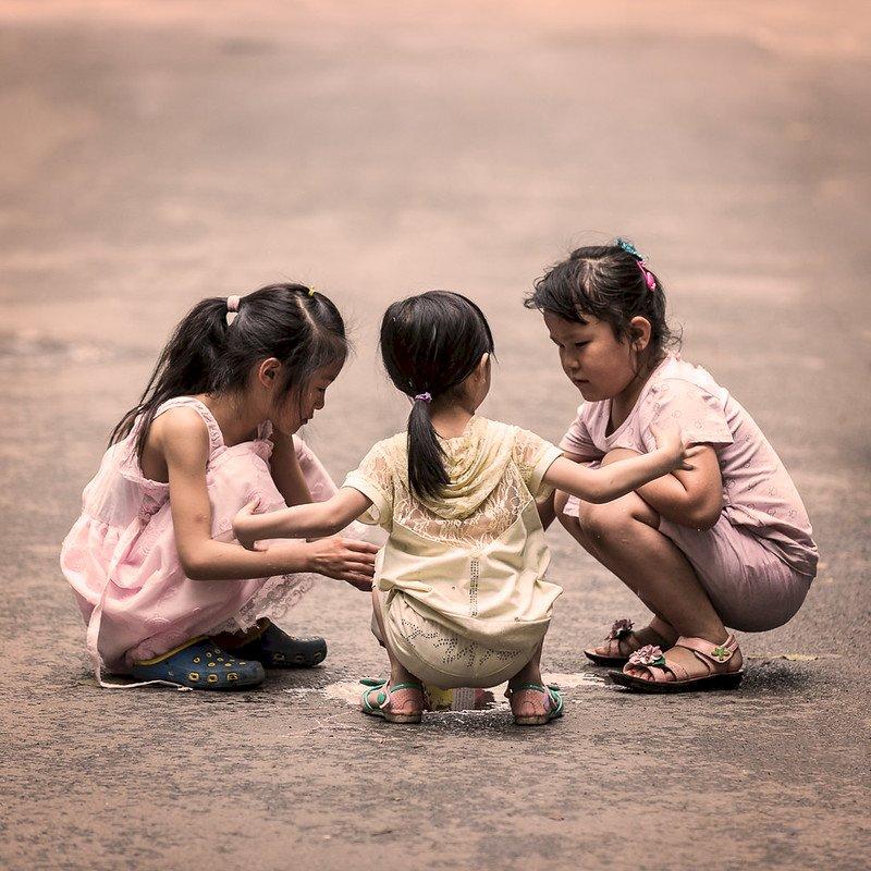 中國推行生三孩和延後退休 年輕人不買單