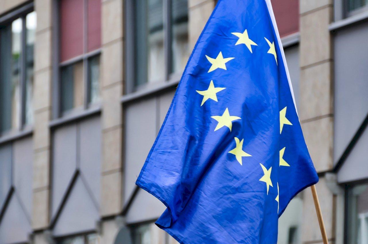 歐盟將禁白俄飛行器 白俄反對派領袖籲G7祭新制裁