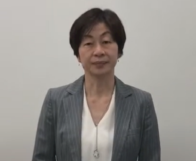 組委會堅持東奧辦到底 日本奧會理事批漠視民意