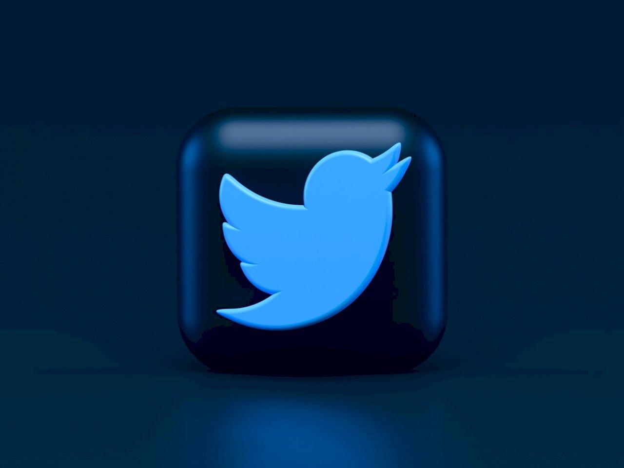 奈及利亞無限期封鎖推特 美歐人權團體同聲譴責