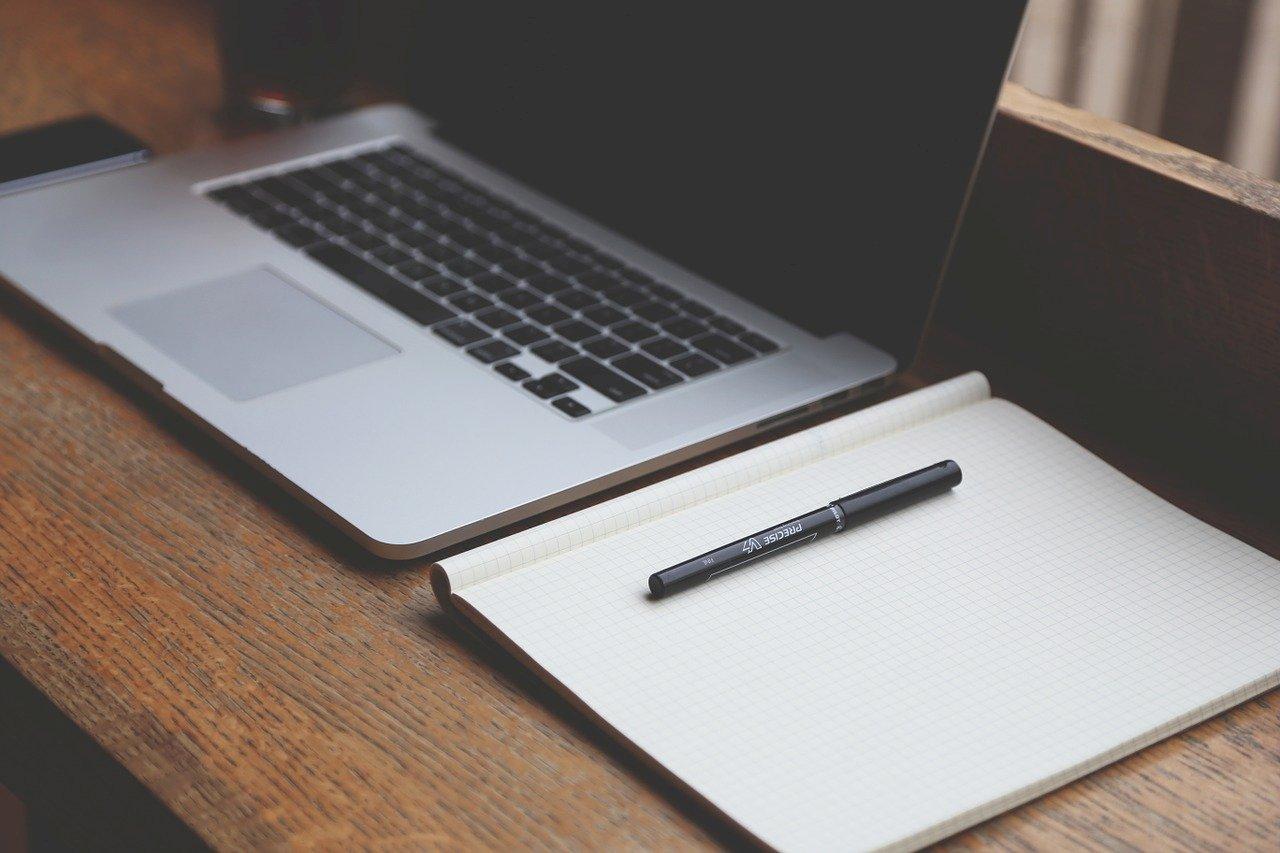 在家工作是開心還是煩躁? 人力銀行調查:4成2上班族樂在其中